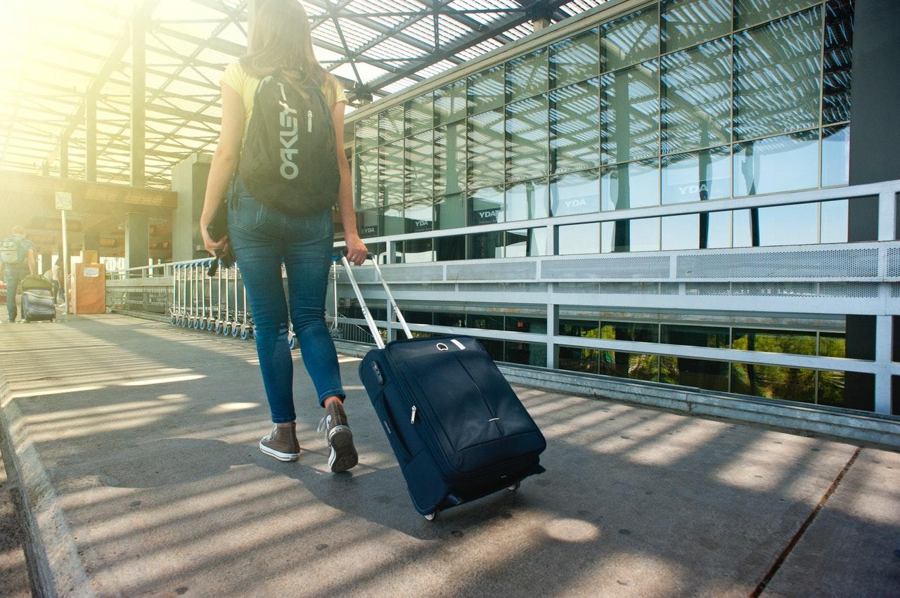 De voordelen van vliegen vanaf Eindhoven Airport